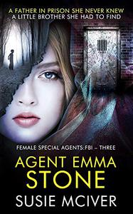 Agent Emma Stone