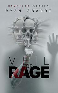Veil of Rage