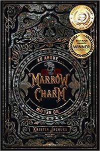 Marrow Charm