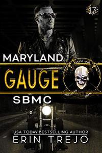 Gauge : SBMC