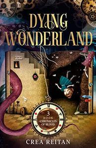 Dying Wonderland