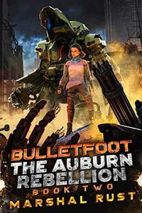 The Auburn Rebellion
