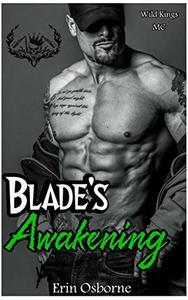 Blade's Awakening