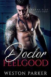 Doctor Feelgood: