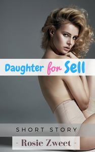 Daughter for Sale