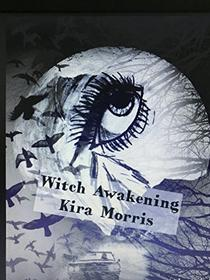 Witch Awakening: Fate is Inevitable