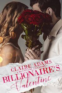 Billionaire's Valentine
