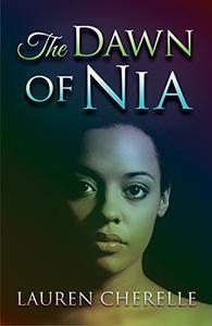 The Dawn of Nia