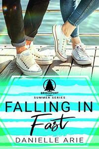 Falling In Fast: