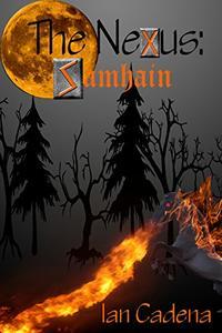 The Nexus: Samhain