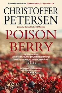 Poison Berry: A short story of poison and pollution in the Arctic
