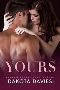 Yours: A Virgin Romance