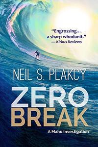 Zero Break: A Mahu Investigation