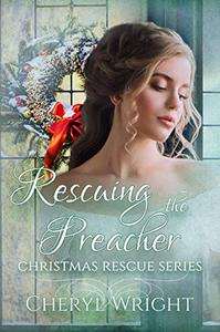 Rescuing the Preacher