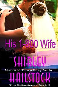 His 1-800 Wife