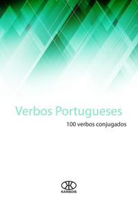 Verbos portugueses