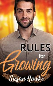 Rules for Growing