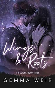 Wings & Roots
