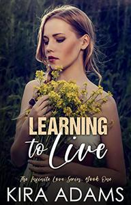 Learning to Live: An Enemies-to-Lovers Ugly Cry