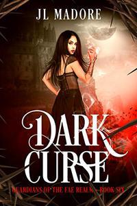 Dark Curse: A Fae Shifter Romance