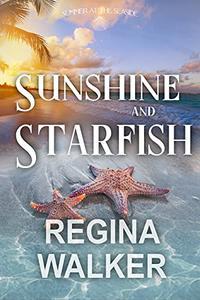 Sunshine and Starfish