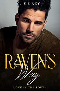 Raven's Way: Love in the South