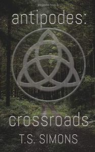 Antipodes- Crossroads