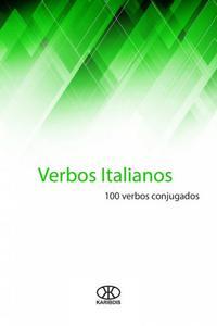 Verbos Italianos: 100 verbos conjugados