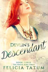 Devlin's Descendant