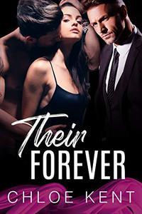 Their Forever