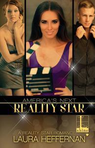 America's Next Reality Star