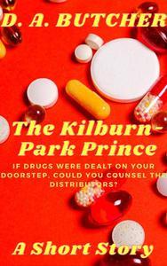 The Kilburn-Park Prince