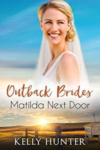 Matilda Next Door