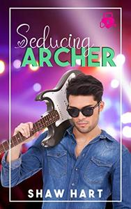 Seducing Archer