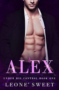 Alex: