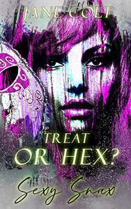 Treat or Hex?