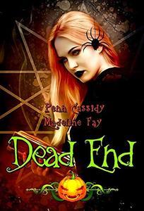 Dead End: A Halloween Harem