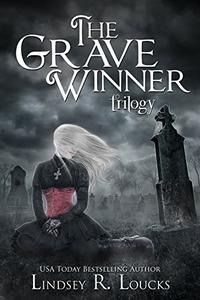 The Grave Winner Trilogy