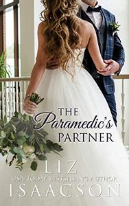 The Paramedic's Partner: Contemporary Christian Romance