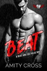 Beat: #1 The Beat and The Pulse
