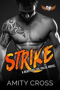 Strike: