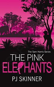 The Pink Elephants