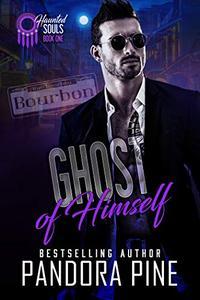 Ghost of Himself