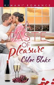 A Taste of Pleasure