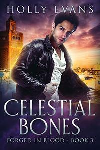 Celestial Bones