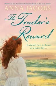 The Trader's Reward