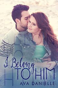 I Belong to Him