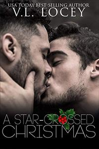 A Star-Crossed Christmas