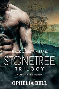 Stonetree Trilogy: