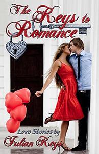 The Keys to Romance